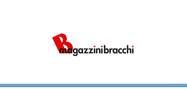 magazzinibracchi