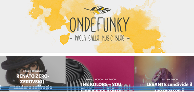 ondefunky