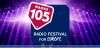 Radio 105 e Sorrisi firmano la webradio dedicata all'Eurovision Song Contest