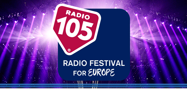 radiofestival105europe