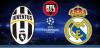 Su RTL 102.5 la radiocronaca della finale di Champions League Juventus-Real Madrid.