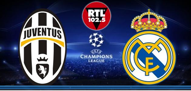 rtl_championsleague