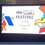 skyartefestival_00