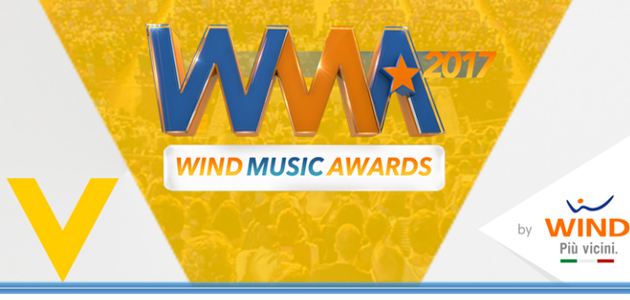 windmusic_veon
