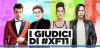 Fedez, Agnelli, Maionchi e Levante i Giudici di X Factor 11 – Le prime dichiarazioni