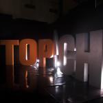 NOVE_TOP CHEF ITALIA_2017_ingresso_DSC7213