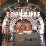 NOVE_TOP CHEF ITALIA_2017_logo e postazione centrale_SRA_0830