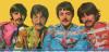 VH1 dedica il mese di Giugno ai Beatles