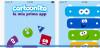 """Cartoonito lancia """"La Mia prima App"""" per il pubblico kids"""