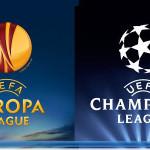 championseuropa