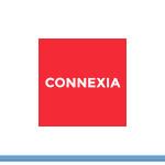 connexia