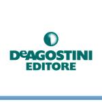 deagostinieditore