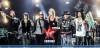 Vingin Radio è radio ufficiale del concerto dei Guns n' Roses con una lunga diretta di backstage