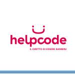 helpcode