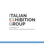 italianexhibition