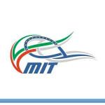 ministerotrasporti