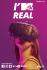 """""""I'MTV"""" Ecco la nuova campagna di comunicazione del brand Viacom"""