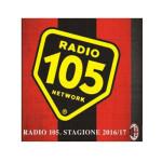 """La versione """"a colori invertiti"""" come radio ufficiale del Milan"""