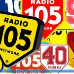 radio105_totale