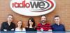 Radio We: per il primo anno di vita una festa in diretta con 50 tra artisti e band.