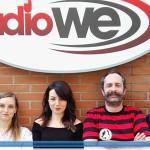 radiowe_staff