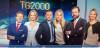 Tv2000 fa il boom in primavera +12,3%. Al mattino 7° tv nazionale