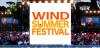 Wind Summer Festival – Date, ospiti e novità