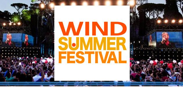 windsummerfestival