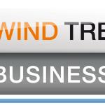 windtrebusiness