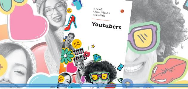 book_youtubers