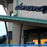 cinemaalpi