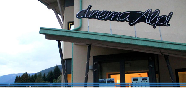 cinemaalpi