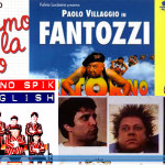 fantozzi_skycinemacomedy