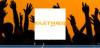 Fastweb celebra la giornata internazionale dell'Amicizia con chiamate illimitate per tutti i clienti