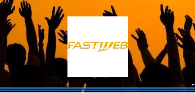 fastweb_amicizia