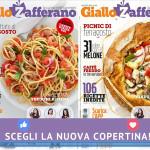 giallozafferano_cover