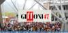 Tutte le iniziative di Canale5, Italia1 e Iris per #Giffoni47