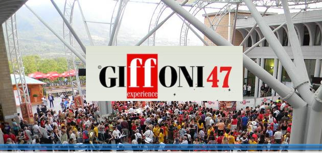 giffoni47