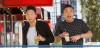 Questa sera Kung Fu Mangia in prima Tv su Blaze (Sky 119)