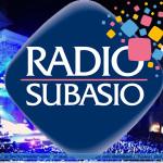 radiosubasio