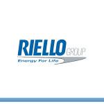 riellogroup