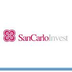 sancarloinvest