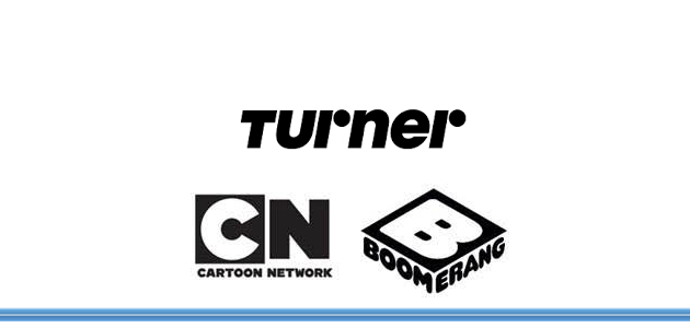 turnerpay