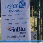 tv2000-copertina