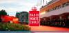 RMC sarà la Radio Ufficiale della 74esima Mostra Internazionale d'Arte Cinematografica della Biennale di Venezia
