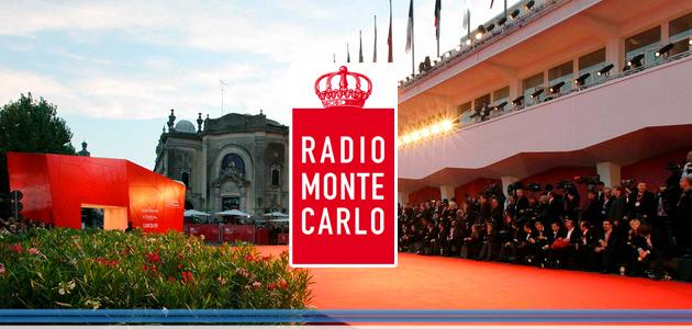 venezia_radiomontecarlo