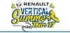 Vertical Summer Tour sceglie m2o come radio ufficiale