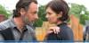 L'Ottava stagione di The Walking Dead a ottobre su FOX a 24 ore dalla messa in onda USA