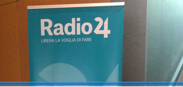 Radio24-copertina