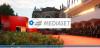 Mediaset a #Venezia74 fino al 14 settembre – Tutti gli appuntamenti On Air